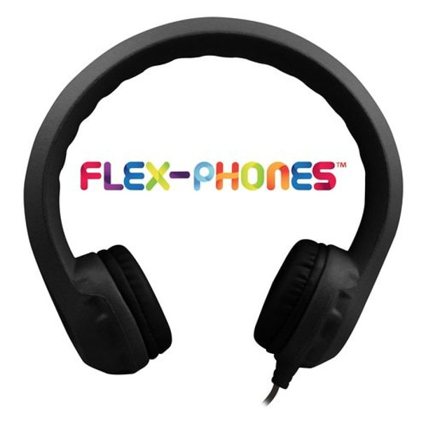 Hamilton Buhl KIDS Flex Phones