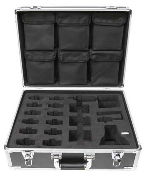 Califone WS-CS12 Carrying Case