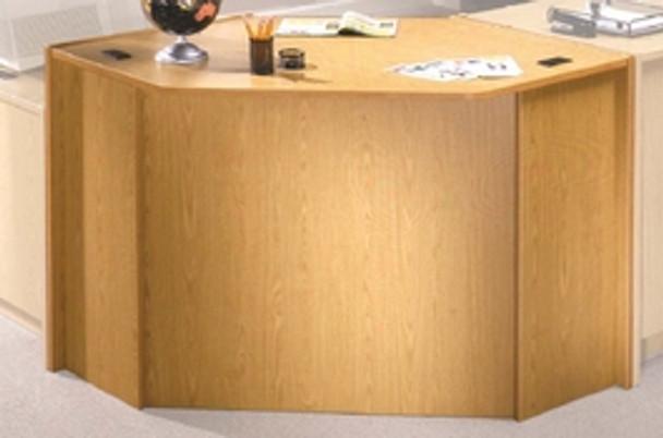 32 inch Corner Unit CDCU32 Ironwood Manufacturing