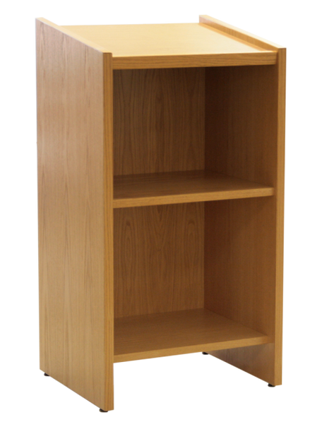 Adult Dictionary Stand MediaTechnologies B2024DS