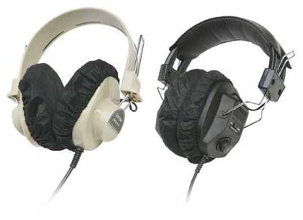 Califone 2924EC Disposable Ear Pad Covers