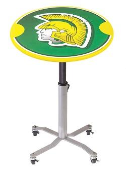 amtab.com-cbr36-cafe-height-tables.jpg