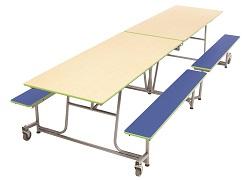 amtab.com-mbt12-bench-table.jpg