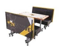 amtab.com-mfbsp244-booth-tables.jpg