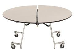 amtab.com-mrd60-mobile-tables.jpg