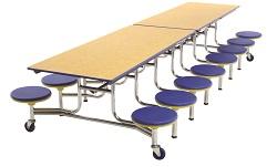 amtab.com-mst1216-stool-tables-1-.jpg