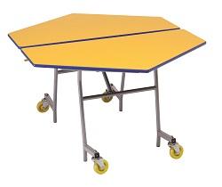 amtab.com-mst1216-stool-tables-2-.jpg