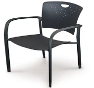 arm-chairh.jpg