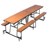 bench-table.jpg