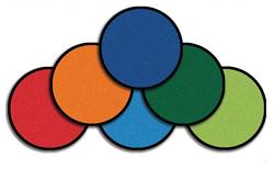 carpet-circles.png