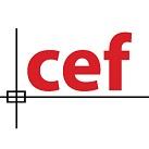 cef-logo.jpg