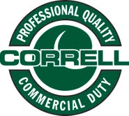 correll-inc.png