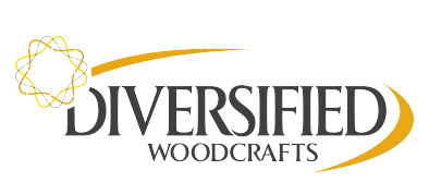 diversified-woodcrafts.jpg