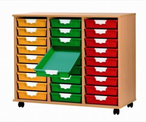 drawerrsttorageic.jpg