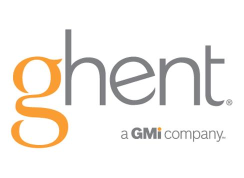 ghent-logo.jpg