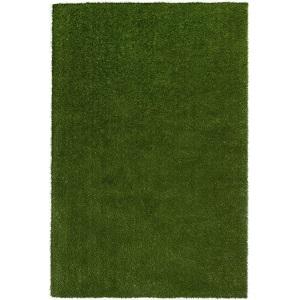 grass-rectangle.jpg