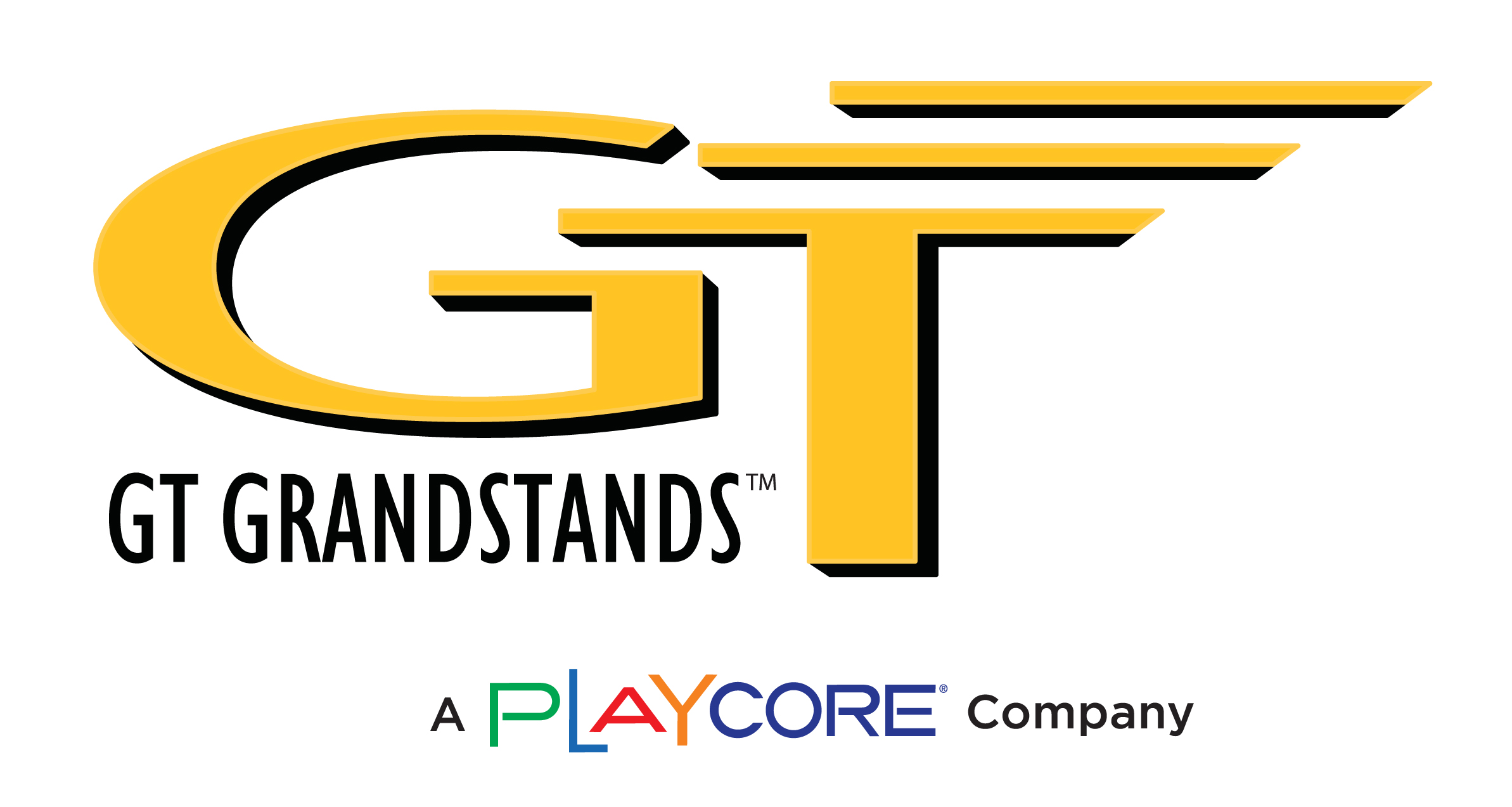 gt-logo.jpg