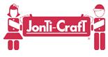jonti-craft.png