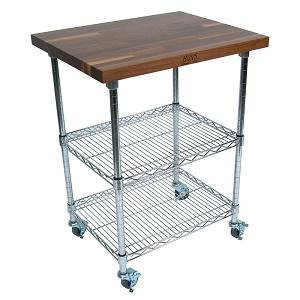 kitchen-cart.jpg