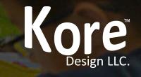 kore-logo.png