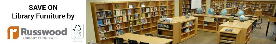 library-banner-v01.jpg