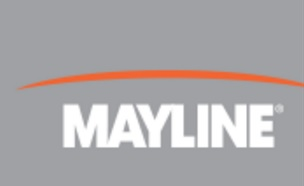 may-logo.jpg