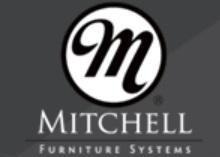 mitchell-logo.jpg