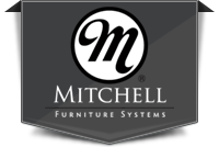 mitchell-tables-logo.png