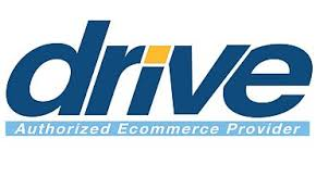 Image result for drive medical