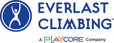 Image result for everlast climbing