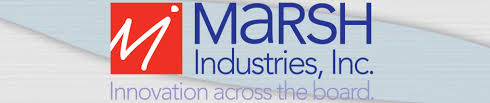 Image result for marsh industries