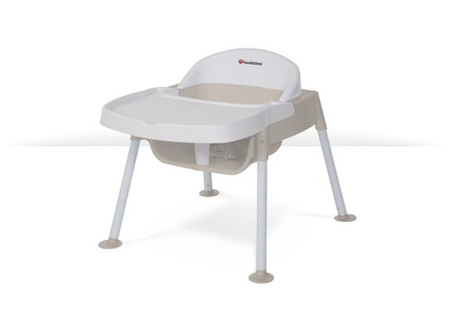 nurseryseatingicon317.jpg