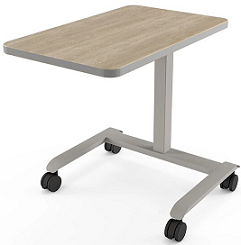 over-bed-tables.png