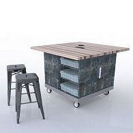 quad-pod-table-paint-scrape-laminate-cef-53881.1560185985.jpg