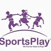 sportsplay-logo.jpg