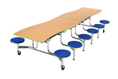 stool-c.png