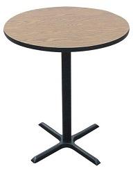 stool-height-round-1-11969.1271208737.jpg