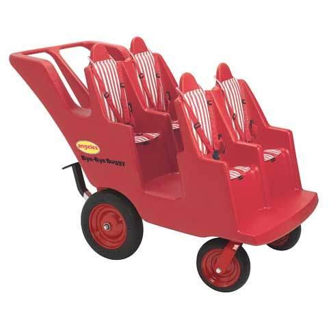 stroller317icon.jpg