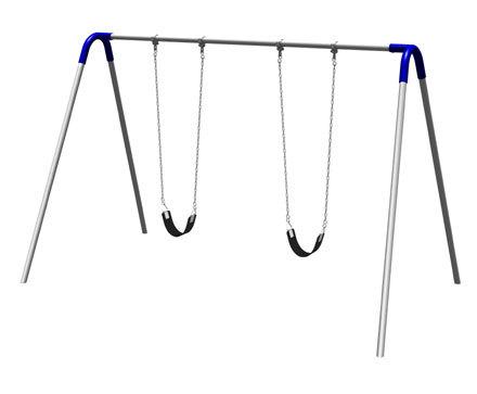 swingsetpicicon.jpg