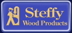 swp-logo.jpg