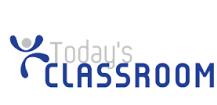 todays-classroom-logo.png