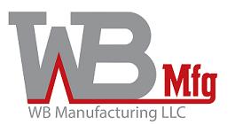 wb-logo-2017.png