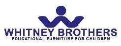 whitney-brothers-logo.jpg