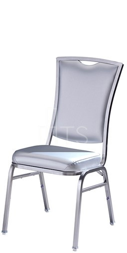 Pleasant Mts Seating 582 Omega Ii Banquet Stacking Chair Square Back 18 Inch Seat Height Creativecarmelina Interior Chair Design Creativecarmelinacom