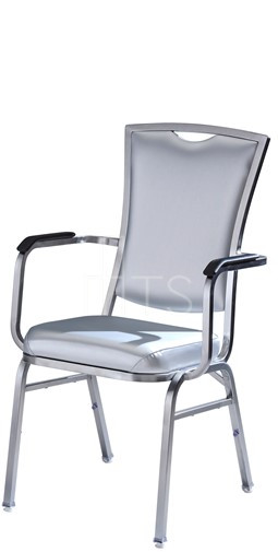 Wondrous Mts Seating 582 Ar Omega Ii Banquet Stacking Chair Square Back With Arms 18 Inch Seat Height Creativecarmelina Interior Chair Design Creativecarmelinacom