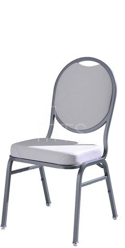 Excellent Mts Seating 590 Omega Ii Banquet Stacking Chair Round Back 18 Inch Seat Height Creativecarmelina Interior Chair Design Creativecarmelinacom