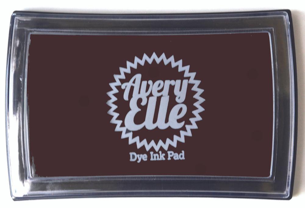 Truffle Dye Ink Pad