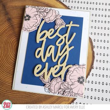 Best Day Ever Dies