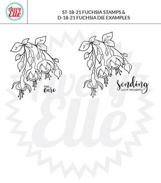 Fuchsia Example