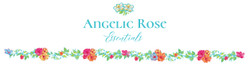 Angelic Rose Essentials